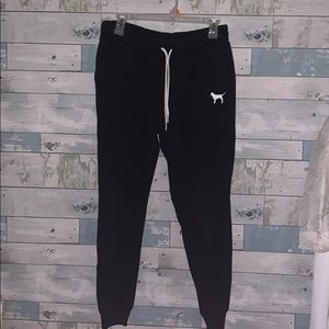 PINK Victoria Secret sweatpants